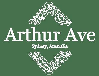 Arthur Ave