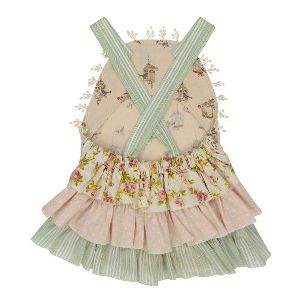 birdcage overalls (1)