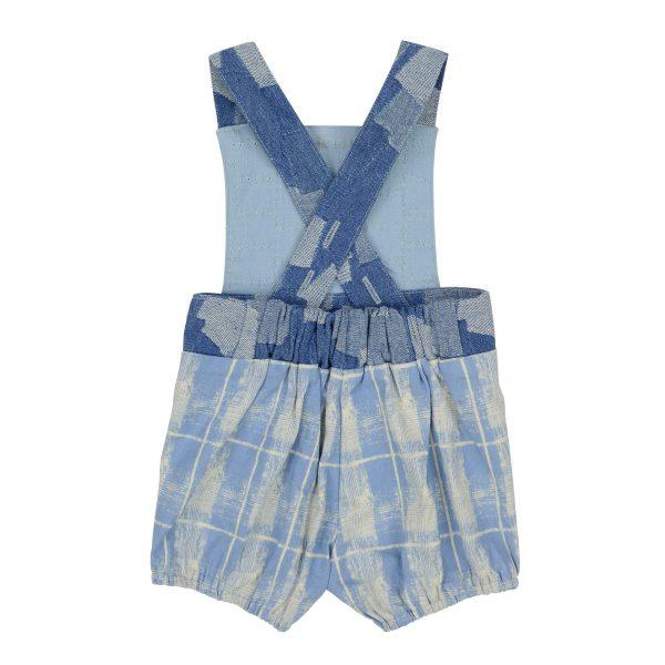 denim overalls (1)