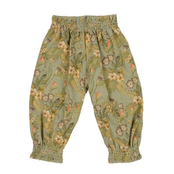 Old World Gypsy Pants (2)